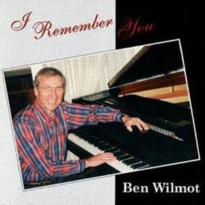 Ben Wilmot 歌手頭像