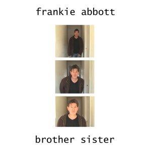 Frankie Abbott 歌手頭像