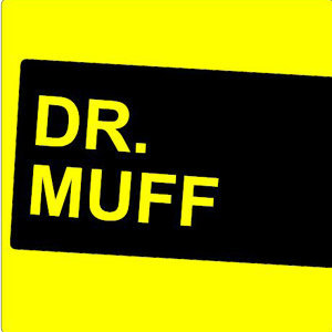 Dr. Muff 歌手頭像