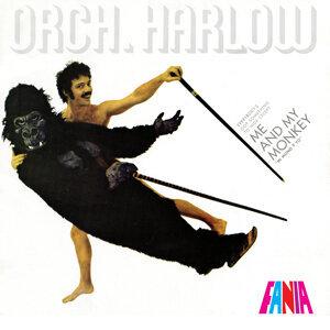 Orchestra Harlow 歌手頭像