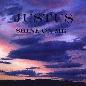 Justus 歌手頭像