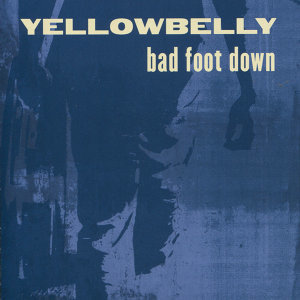 Yellowbelly 歌手頭像