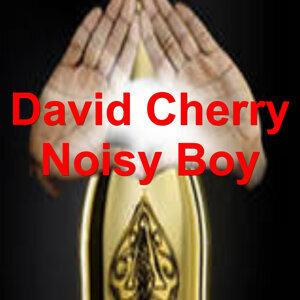 David Cherry