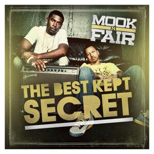 Mook N Fair 歌手頭像