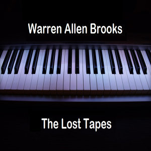 Warren Allen Brooks