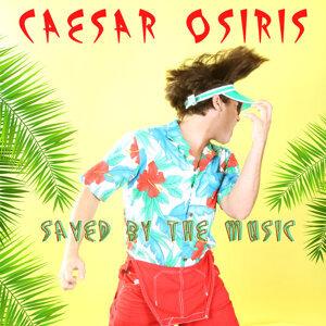 Caesar Osiris 歌手頭像