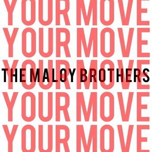 The Maloy Brothers 歌手頭像