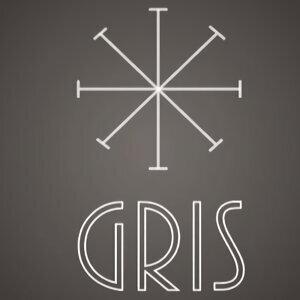 Gris 歌手頭像