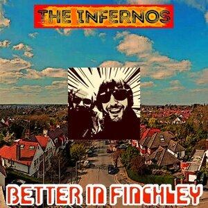 The Infernos