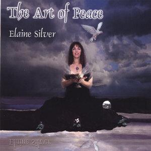 Elaine Silver 歌手頭像