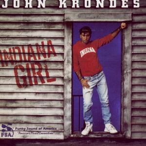 John Krondes