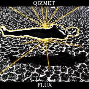 Qizmet 歌手頭像