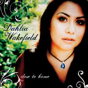 Dahlia Wakefield 歌手頭像