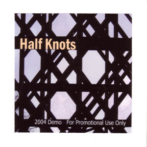 Half Knots 歌手頭像