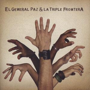 El General Paz & La Triple Frontera 歌手頭像
