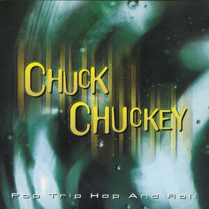 Chuck Chuckey