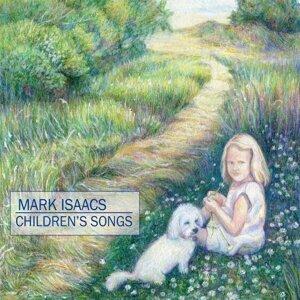 Mark Isaacs