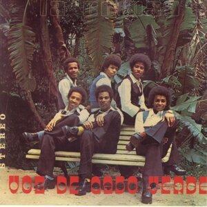 Voz de Cabo Verde