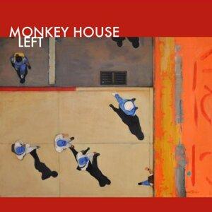 Monkey House 歌手頭像