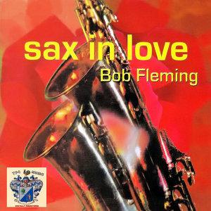Bob Fleming