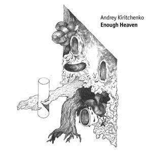 Andrey Kiritchenko 歌手頭像