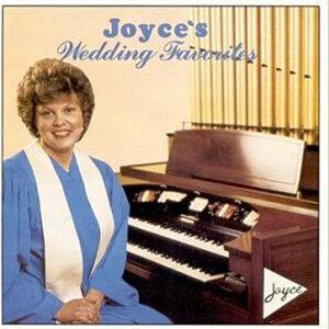 Joyce Ackerson