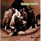 The Roots (紮根合唱團)