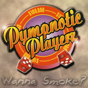 Pympnotic Players