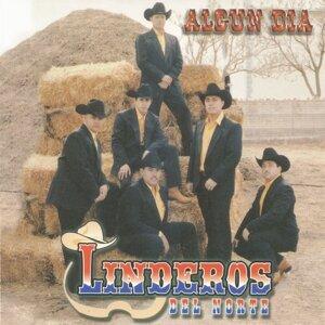 Linderos Del Norte 歌手頭像