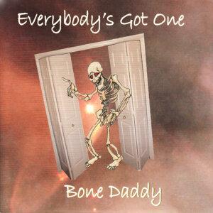 Bone Daddy 歌手頭像