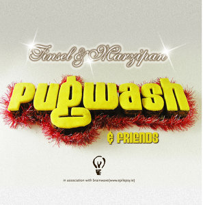 Pugwash and Friends 歌手頭像