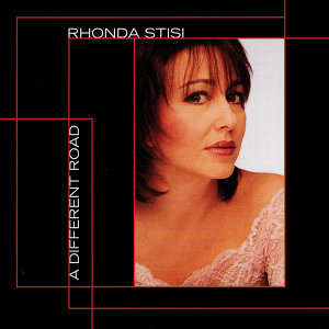 Rhonda Stisi 歌手頭像