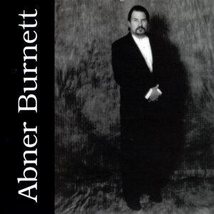 Abner Burnett 歌手頭像