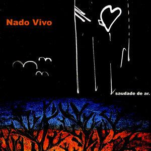 Nado Vivo 歌手頭像