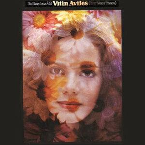 Vitin Aviles 歌手頭像