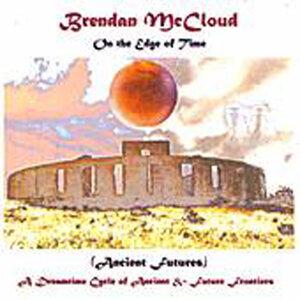 Brendan McCloud 歌手頭像