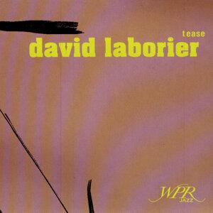 David Laborier 歌手頭像