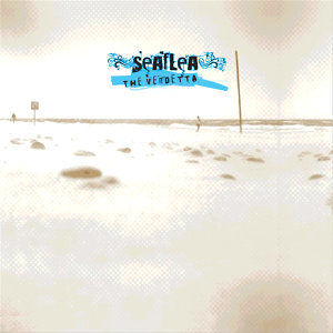 Seaflea 歌手頭像