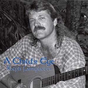 Ralph Famiglietti 歌手頭像
