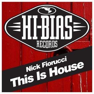 Nick Fiorucci