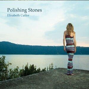 Elisabeth Cutler 歌手頭像