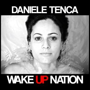Daniele Tenca 歌手頭像