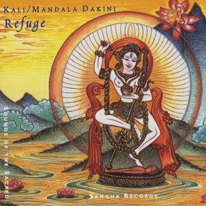 Kali & M Dakini 歌手頭像