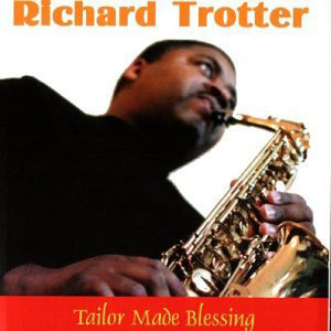 Richard Trotter 歌手頭像