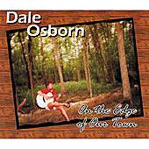 Dale Osborn 歌手頭像