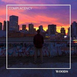 Woods 歌手頭像