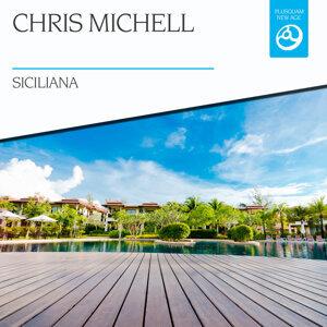Chris Michell