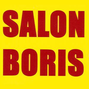 Salon Boris 歌手頭像