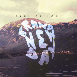 Paul Dillon 歌手頭像