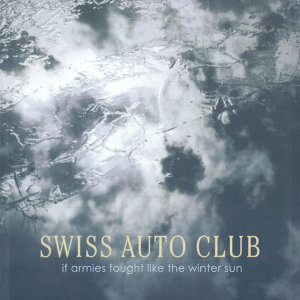 Swiss Auto Club 歌手頭像